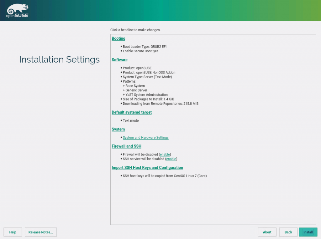 opensuse_install11