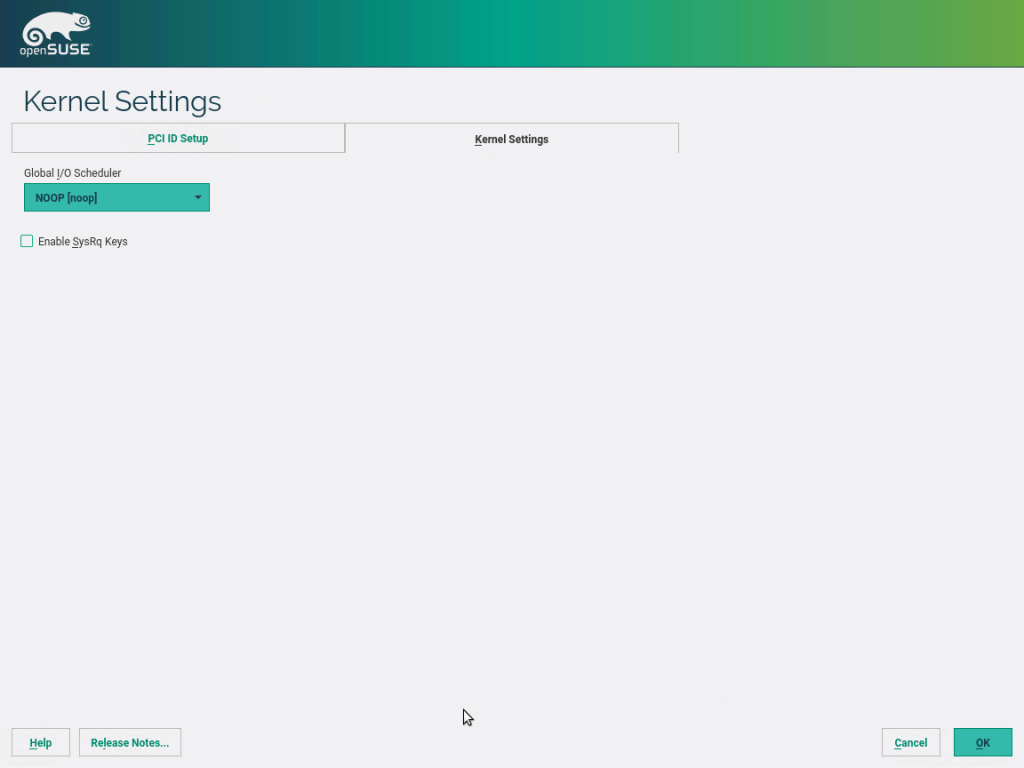 opensuse_install11.2