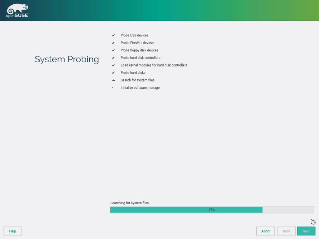 opensuse_install4