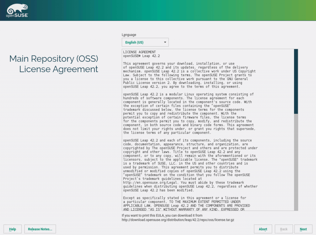 opensuse_install8