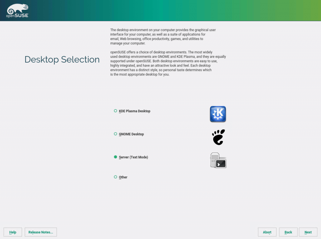 opensuse_install9