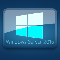 how to create a nested hyper-v machine with windows server 2016