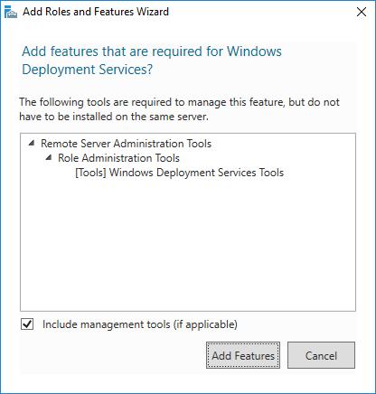 wdt_managementfeatures