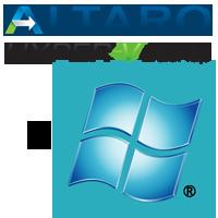 altaro-hyper-v-backup-azure1