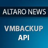 altaro-vm-backup-api