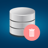 cannot-delete-a-virtual-hard-disk-from-cluster-shared-volume