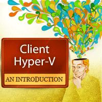 client-hyper-v