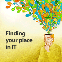 finding-your-place-in-IT