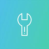 free-tool-advanced-settings-editor-hyper-v-virtual-machines