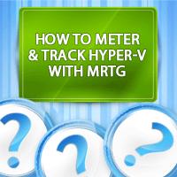 how-to-meter-track-hyper-v-network-performance-MRTG