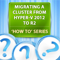how-to-migrate-hyper-v-cluster-to-r2