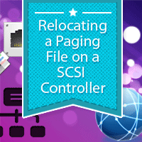 how-to-relocate-paging-file-scsi-controller-hyper-v-2012-r2