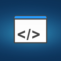 how-to-write-cc-in-linux-with-hyper-v-and-visual-studio