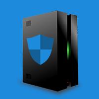 hyper-v-2016-shielded-virtual-machines-stand-alone-hosts
