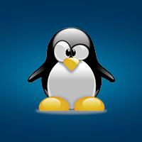 hyper-v-linux-changing-volume-names