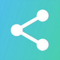 hyper-v-network-teaming-understanding-link-speed