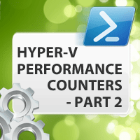hyper-v-performance-counters-part-2