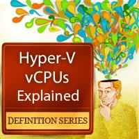 hyper-v-vcpu-explained