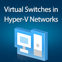 hyper-v-virtual-switch-explained-1
