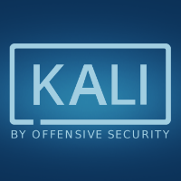 How to run Kali Linux on Client Hyper-V