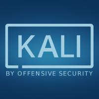 kali-linux-on-client-hyper-v