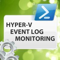 monitor-hyper-v-event-logs-powershell