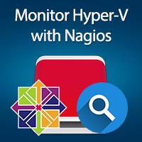 monitor-hyper-v-with-nagios-centos