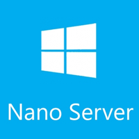 nano-server-not-supported-infrastructure