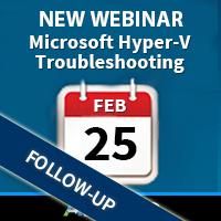 troubleshooting-hyper-v-webinar-followup