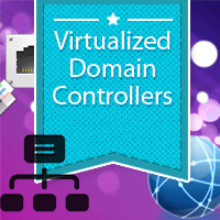 virtualized-domain-controllers
