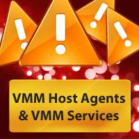 vmm-host-agents-vmm-services