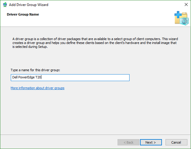 wds_drivergroupname
