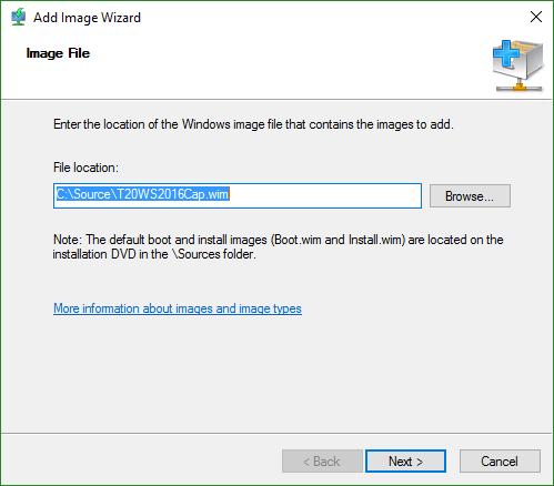 wds_importbootcap1