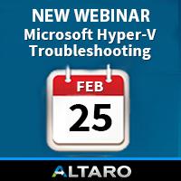 webinar-hyper-v-troubleshooting