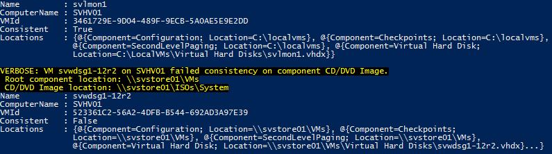 conscript_output