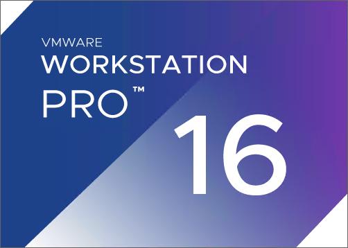 VMware Workstation Pro provides an excellent desktop virtualization platform