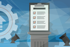 The Ultimate Azure Stack Post-Installation Checklist