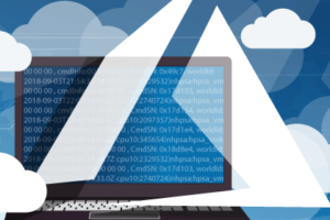 How to Provide IaaS Images with Azure Stack
