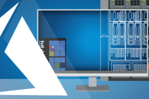 The Complete Guide to Azure Virtual Machines: Part 1