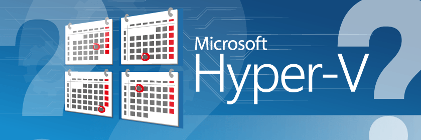 What is the Hyper-V Core Scheduler?