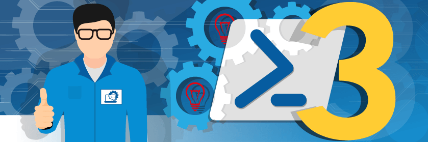 3 Fundamental Capabilities of VM Groups You Can't Ignore