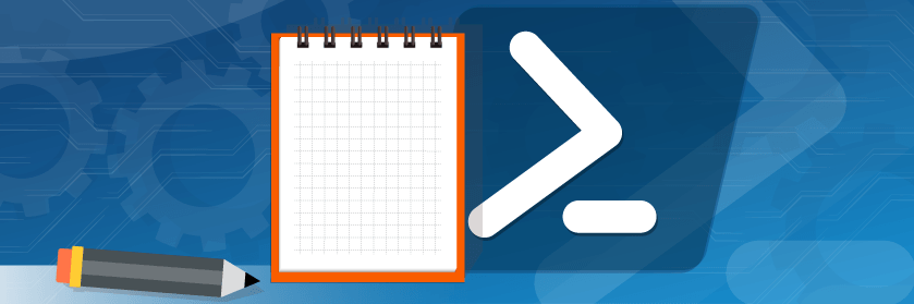 Why You Should Be Using VM Notes in PowerShell
