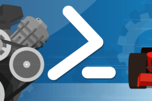How to Supercharge PowerShell Objects for Hyper-V