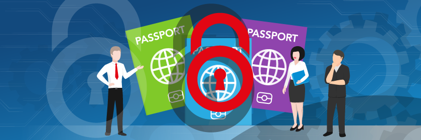 How Conditional Access Makes MFA Easy for Your Company