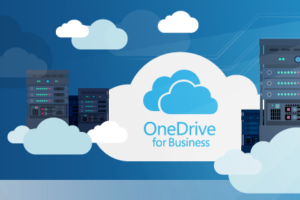 OneDrive for Business: Tips and Tricks for High-Performing Admins