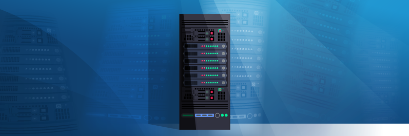 What is UAC Virtualization?