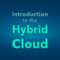 An Introduction to the Microsoft Hybrid Cloud Concept and Azure Stack