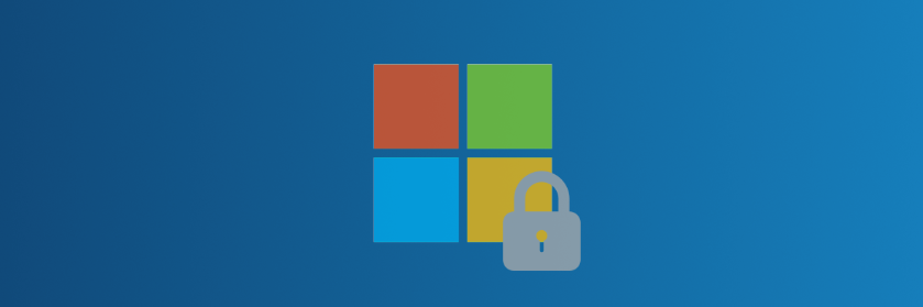 Microsoft Security Updates from Ignite 2020