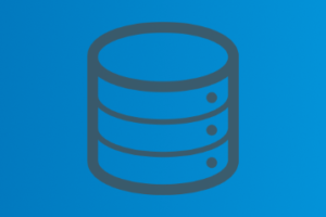 How to Use Storage Migration Service for Windows Server and Azure