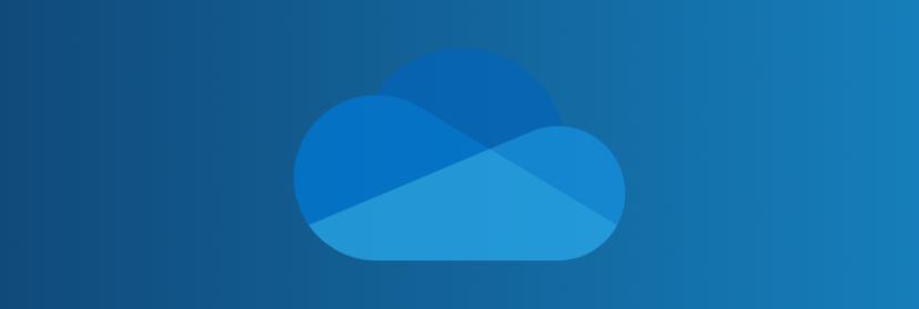 Should I be using Azure Files?
